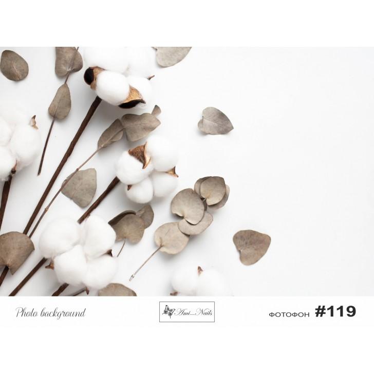 fn119