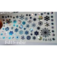 fd15-rsbir