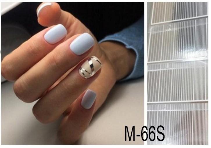 m-66s